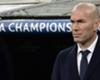 Juventus, Zidane n'aurait pas abandonné Pogba...