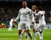 Ramos hails Ronaldo