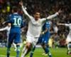 Special Ronaldo needs team-mates