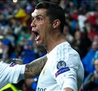 HAYWARD: Ronaldo shows he's far from finished at Madrid