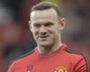 Bilic: I'd rather Rooney was out