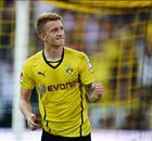Rooney, Reus & the contenders for 2014 Transfer List