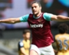 Carroll: I can be unplayable