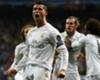 Arbeloa: Cristiano Ronaldo is like a bull