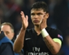 Thiago Silva frustrated with PSG exit