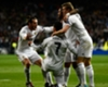 Bale: Madrid proved a point