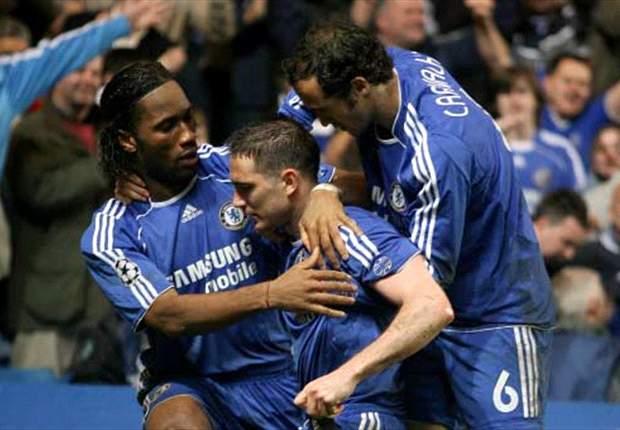 Chelsea-Forum: Discussieer op Goal.com over alles wat met Chelsea te maken heeft!
