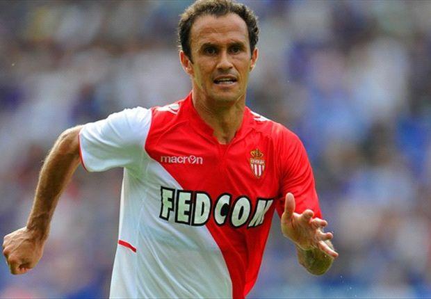 Carvalho verbaasd over start Monaco