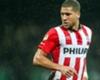 """Bruma: """"Ajax laat nog steekjes vallen"""""""
