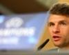 Weltmeister Thomas Müller kritisiert neuen EM-Modus