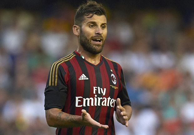 West Ham set to seal Nocerino & Borriello signings