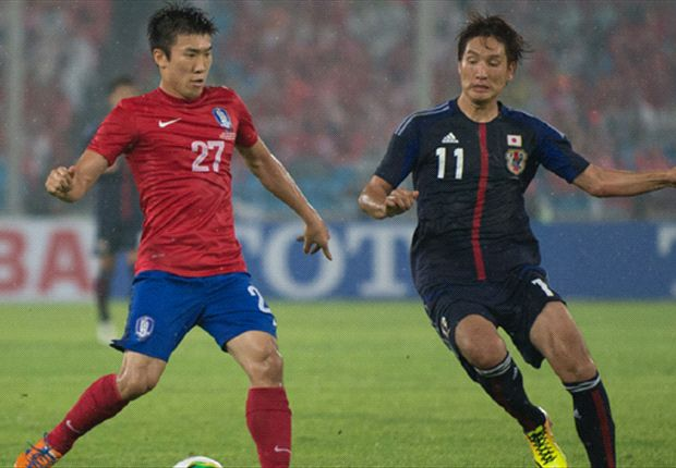 Japan-Uruguay Betting Preview: Back the hosts to enjoy friendly victory