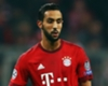 WATCH: Benatia arrives for Juve medical