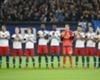 Wer ist der Spieler der Saison beim Hamburger SV?