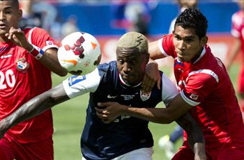 Monday MLS Breakdown: Gold Cup sacrifice reaps dividends as U.S., MLS emerge triumphant
