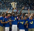 CONCACAF WATCH: Pan-American Gold Cup a worthy idea