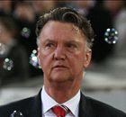 Van Gaal's best quotes at Man Utd