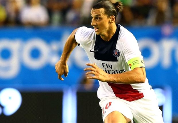 'Ibra at 25? Where is Balotelli?' - Readers react to Goal 50