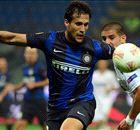 Palermo Ingin Boyong Kembali Silvestre