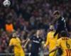 Star Men: Barca, Atleti, Bayern, Benfica