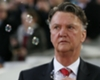 Van Gaal: I've done the best I can