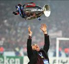 Ancelotti: Milan sure of 2007 CL win