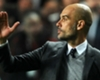 Guardiola hails 'incredible' Bayern