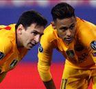 Brargentina! Confira a seleção mista de Brasil e Argentina