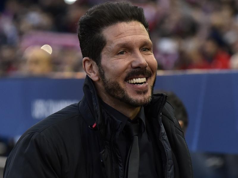 VIDEO - Simeone si gode un Torres tirato a lucido: Contributo decisivo
