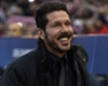 """VIDEO - Simeone: """"Torres è decisivo"""""""