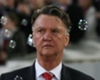 LVG: Easy for Leicester to buy