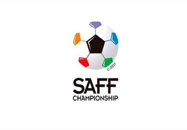 SAFF ticket prices as revealed by the ANFA