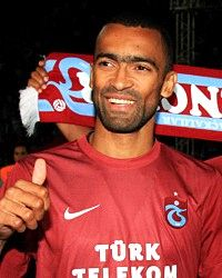 José Bosingwa Player Profile