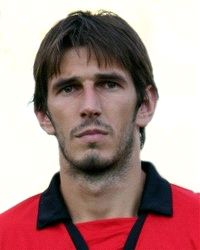 Dejan Lekic, Serbia International