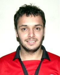Nemanja Tomic Player Profile
