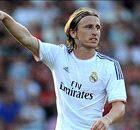 Transfer Talk: Arsenal monitor Modric