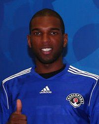 Ryan Babel, Netherlands International
