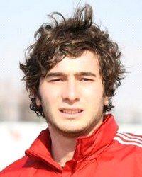 Gökhan Siverek