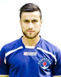 Halil Çolak Player Profile