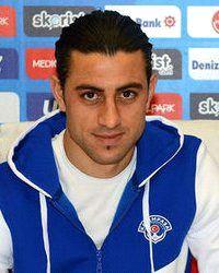 Sancak Kaplan Player Profile