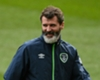 Keane praises League of Ireland