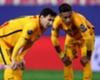 Messi i Neymar bili su učinkovitiji prošle sezone