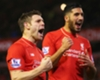 Milner: Emre Can has been brilliant