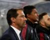 Roger de Sa confirms Ajax Cape Town will add three more signings