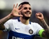 Icardi open to Inter exit