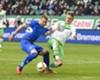 Darmstadt gegen Ingolstadt wohl ohne Rajkovic