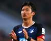 Offiziell: Hoffenheims Kim kehrt in die Heimat zurück