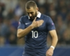Benz absence hurts France - Lizarazu