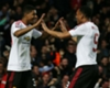 Carrick backs 'incredible' Rashford