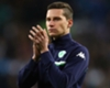 Draxler doubtful for Euro 2016
